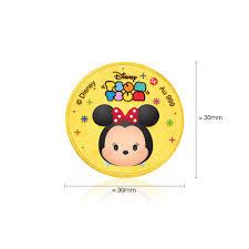 with those cheats for line disney tsum tsum you would spend money to resources in game