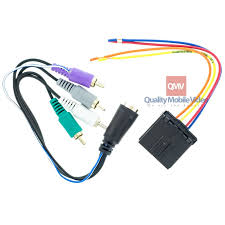 aftermarket stereo wiring harness diagram images stereo audio tuner bypass wiring harness on car wiring harness