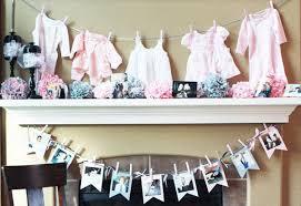 girl baby shower theme idea by landeelu shutterfly com