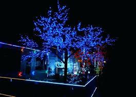 Led Outdoor Lighting String Led String Lights Outdoor Commercial Uk