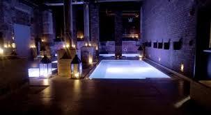 aire baths in tribeca. ancient bath ritual in nyc tribeca aire baths tribeca