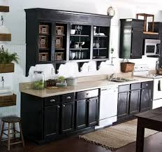 painted kitchen cabinets with white appliances. Paint Kitchen Cabinets Cabinet Colors As. White Appliances Painted With O