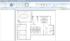 office planner online. Office Space Planner Software Free Planning Tool Perfect 10 Best Online A