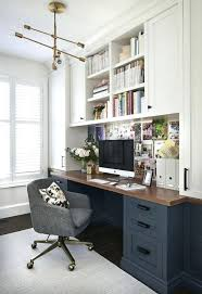 basement office design. Beautiful Basement Medium Image For Appealing Small Basement Office Design Ideas My Favourite  One Room Space Home Full With Basement Office Design