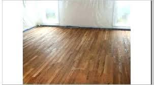 oak flooring cost s wooden in delhi red installed e