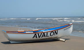 Stone Harbor Tide Chart Avalon New Jersey Real Estate Properties For Sale J J