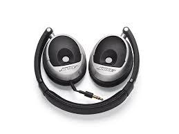 bose on ear headphones. bose on-ear headphones repair on ear s