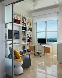 home decor interior design bedroom contemporary with modern