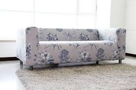 sofa covers ikea. Wonderful Sofa Beautiful Couch Covers Ikea 85 For Your Sofa Design Ideas With  Throughout I