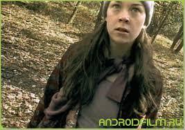 📺 Ведьма из Блэр Курсовая с того света смотреть онлайн на   Кино Ведьма из Блэр Курсовая с того света 1999 для планшета