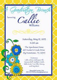 Graduation Lunch Invitation Wording Idea Wedding Reception Invitation After Eloping Or Post Elopement