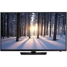 Samsung 40 Inch LED TV UN40H5003AF HDTV   Dell United States