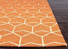 modern orange rug modern orange rug modern orange rugs intended for a guide to ing com modern orange rug