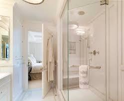 bathroom john murray architect master bathroom park avenue apartment by john b murray architect llc l