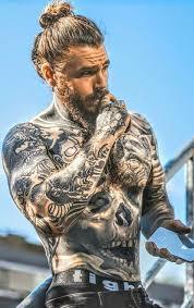 Pin Uživatele Johanka Pokorná Na Nástěnce Tattoo