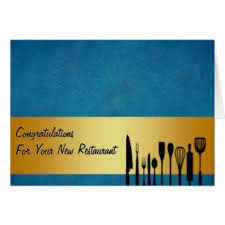 Congratulation For New Business Congratulations New Business Gifts On Zazzle Au