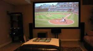 home theater setup ideas. Interesting Theater Home Theater Lighting With Theater Setup Ideas E