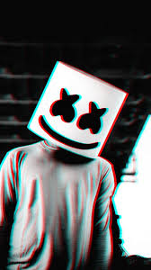 Always make sure that your images are under a. Download Marshmello 3d Wallpaper By Rokovladovic 40 Free On Zedge Now Browse Millions Of Popular Music Wallpaper Joker Iphone Wallpaper Mobile Wallpaper