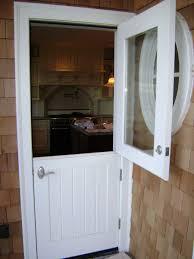 Diy Exterior Dutch Door Hooked On Dutch Doors Hooked On Houses Rino Design