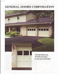 king garage doorKing of Prussia Wood Garage Door Repairs  King of Prussia Wood