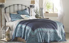 nautical themed bedding. Interesting Bedding And Nautical Themed Bedding U