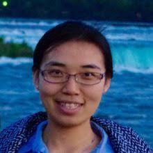 Yuqian Zhang – Rising Stars in EECS 2017