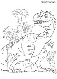 Small Picture rudy ice age 3 coloring pages buck wild senshee on deviantart