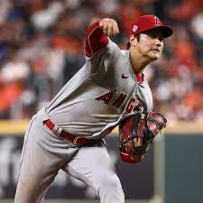 Shohei Ohtani: Could he compel Angels ...