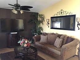 Need Help Decorating My Living Room