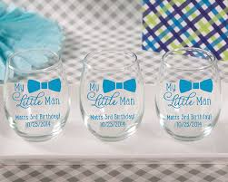 Little Man Baby Shower Favors Mustache And Bow Tie Birthday PartyBow Tie And Mustache Baby Shower