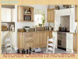 kitchen cabinets bathroom vanities houston display kitchen
