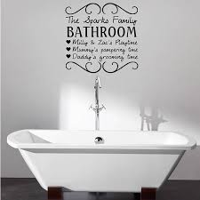 bathroom decorative wall stickers with vinyl art intended for ideas 7 on wall art stickers for bathroom with bathroom decorative wall stickers with vinyl art intended for ideas