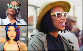Box Braids Hair Style always cute short box braids hairstyles 2017 hair colors and 7056 by wearticles.com