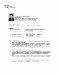 Sample Resume Retail Sales Associate No Experience Beautiful 50