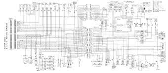 sr20det wiring diagram sr20det wiring diagrams pizo nissan sr20det faq s13 sr20det harness wiring diagram