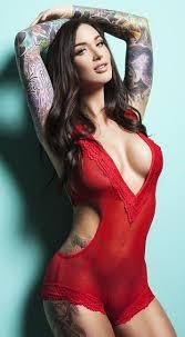 159 best Tattoo magazine images on Pinterest