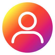 Instagram square logo - Transparent PNG & SVG vector