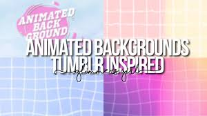 cool moving backgrounds for tumblr. Fine For ANIMATED BACKGROUND TUMBLR INSPIRED Throughout Cool Moving Backgrounds For Tumblr C