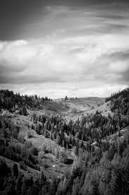Small Picture Free Stock Photo Of Black And White Landscape Mountains Download