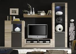 Living Room Display Furniture Kleiderhaus Furniture Living Rooms
