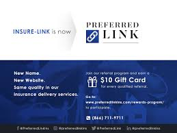 business owners insurance affordable insurance quotes preferred link affordable insurance quotes preferred link