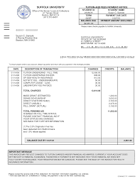 sample invoice template best business google docs jib legal invoice template printable sample microsoft word sample invoice template template full