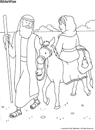 Small Picture Abraham And Sarah Coloring Pages Printable AZ Coloring Pages