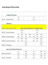 training calendars templates sample training calendar template