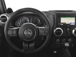 jeep wrangler 2015 white. 2015 jeep wrangler rubicon in williamsville ny lia honda white