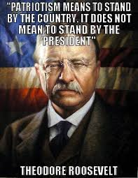 Teddy Roosevelt Quotes Amazing 48 Top Theodore Roosevelt Quotes You Need To Know Famous Quotes