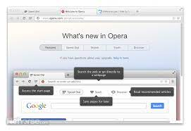 Opera pour mac 10.9.5 ~ opera mac 10 5 8 download.der kostenlose browser opera für macos ist eine. Opera For Mac Download Free 2021 Latest Version
