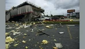 enterprise garden city ga. Enterprise Garden City Ga Truck Rental Rden Hours Debris Lines A Parking Lot S