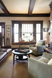 craftsman style living room furniture. tour of a craftsman home in atlanta ga style living room furniture