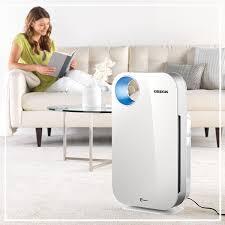 home air purifier. Brilliant Purifier Clean Home Best Air Purifiers Throughout Purifier E